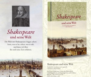 shakespeare_87