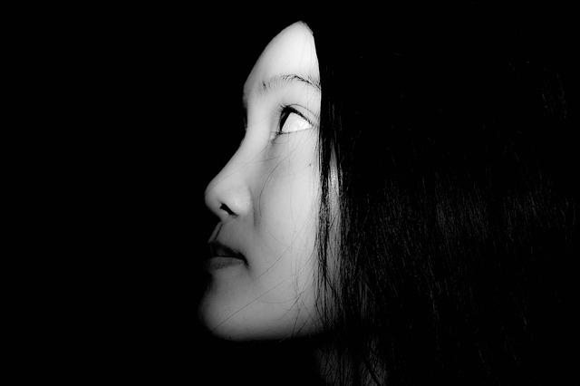 Warum in Asien die Introvertierten einen so guten Ruf haben