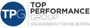 TPG_Group_Logo_180_57