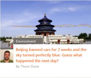 Headlines, die Ihre Klickraten zum Explodieren bringen