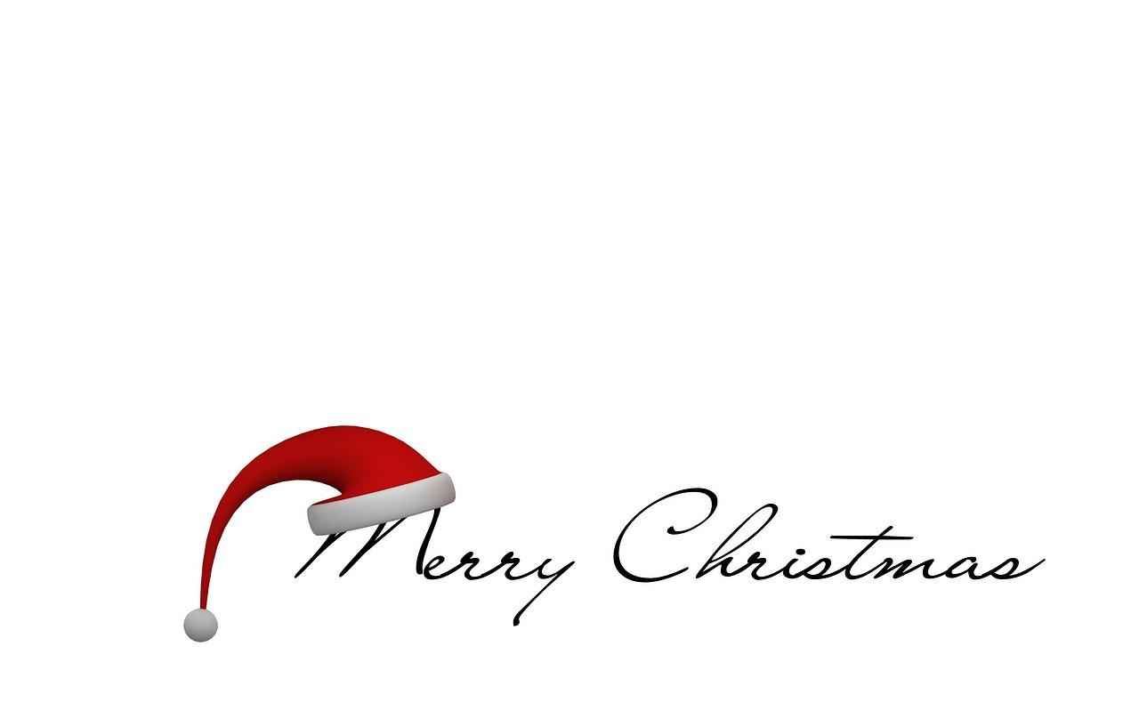 Weihnachtsgr e texten doris m rtin sage und schreibe - Bilder weihnachtspost ...