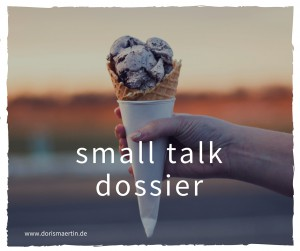 Smalltalk-Dossier
