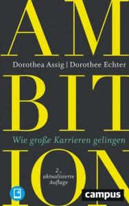 Ambition 2. Auflage verkleinert für Linkedin_ (002)
